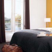 Astuces pour réserver un hôtel pas cher