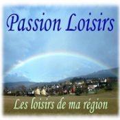 Connaitre Passion Loisirs