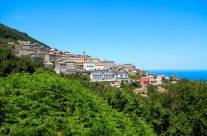 Visiter la Corse en hiver : la meilleure saison pour séjourner dans l'île