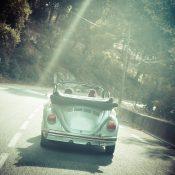 Mariage à destination : quelques bonnes raisons de l'adopter