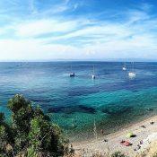 La Corse, La Rochelle et Hyères : trois belles destinations pour l'été