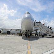 MICE – Comment gérer efficacement le transport aérien pour des groupes ?