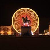 Lyon, une ville à voir