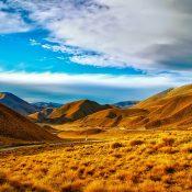 Louer un camping-car en Nouvelle-Zélande