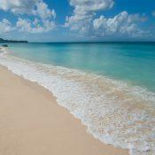 Visiter l'archipel de Guadeloupe, un petit paradis du caraïbe