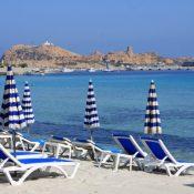 Vacances en famille en Corse, comment choisir son hébergement ?