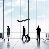 Comment monter son agence de voyage ?