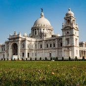 E-visa : une nouvelle formule pour voyager en Inde