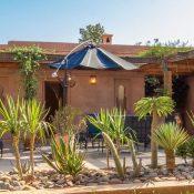 Réserver une journée piscine au cœur de Marrakech