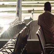 Comment vous faire rembourser en cas de greve avion?