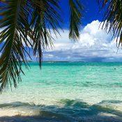 Les sites incontournables aux Bahamas