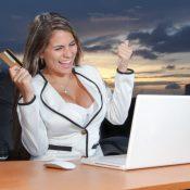 Prêt personnel rapide : de l'argent rapide en un clic pour faire le tour du monde