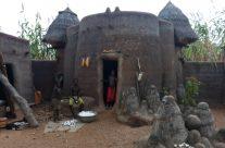 Découvrir le BENIN un pays d'Afrique de l'Ouest