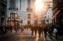Quelques conseils pour réussir son expatriation en Angleterre