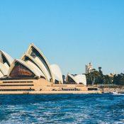 Préparer son voyage en Australie en WHV