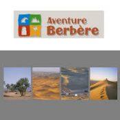 Quelques risques à prévenir pendant votre trekking au Maroc ou ailleurs