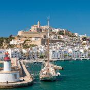 Bien préparer son voyage à Ibiza
