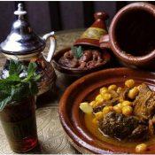 La tanjia de Marrakech révèle toute une histoire culinaire !