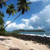 Partir en voyage en Guyane