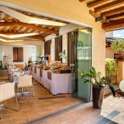 Quel hôtel choisir pour un séjour à Rome?