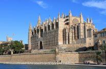 Que faire en Espagne ?