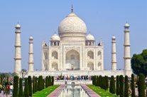 6 bonnes raisons de voyager en Inde