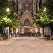 Passer ses vacances à Reims : quelques conseils pour passer un séjour agréable