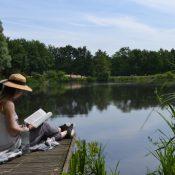 4 bonnes raisons d'envoyer votre enfant en séjour linguistique à l'étranger