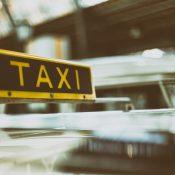 Visiter tous les sites essentiels toulousains en taxi