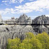 Visiter les lieux les plus emblématiques de Madagascar