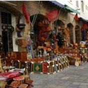 4 quartiers monumentaux à visiter lors d'un séjour à Casablanca
