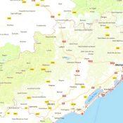 Louer une villa avec piscine en Occitanie