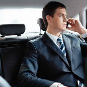 Les services proposés par les agences de location de voitures