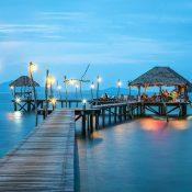 La Thaïlande : une destination de vacances très prisée par les Français