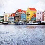 Idées pour un voyage de noces agréable aux Antilles