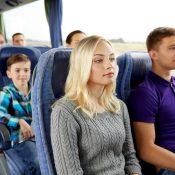 Bus Macron : Où en est Isilines en 2018?