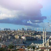 Comment préparer son voyage en Turquie ?