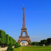 Voyage avec les enfants à Paris : que faire ?