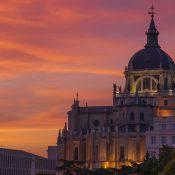 Les 7 merveilles à visiter à Madrid