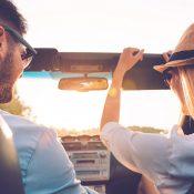 Quelques astuces pour un voyage exceptionnel à l'étranger