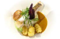 Faites une halte gastronomique dans un restaurant à Pézenas !
