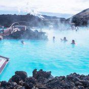 Des conseils pour organiser un voyage sur mesure en Islande