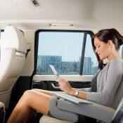 Visiter Lyon en taxi pour passer le séjour en mode économique