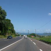 Voyage en Martinique : Dites oui à toutes vos envies !
