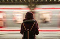 L'étudiant voyageur, un blog pour les jeunes qui ont la bougeotte