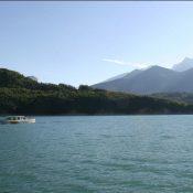 Partez à la découverte des plus beaux lieux de l'Alpe d'Huez