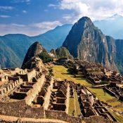 Les lieux immanquables lors d'un séjour au Pérou
