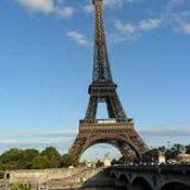 Choisir la France pour passer les vacances de fin d'année