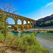 Comment profiter de ses vacances en Provence
