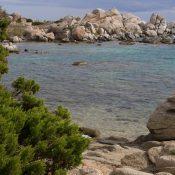 Découvrir la Corse hors des sentiers battus